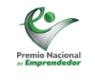 Premio Nacional del Emprendedor